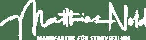 Matthias Nold - Logo